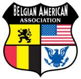The Belgian American Association